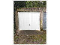 WANTED - Car garage lock up in Blackburn/Darwen area