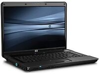 REFURBISHED WIN 7 HP LAPTOP 6730S, CORE 2 DUO 2 GB DDR2 250 GB HDD, DVD RW , FREE DELIVERY
