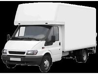 Man and van , late night service , motorbike RECOVERY, HOUSE,FLAT,STUDENT, REMOVAL,CLEARANCE 24/7