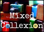 MixedCollexion