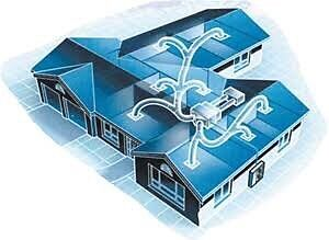 Evaporative Airconditioning specialists!!! full ducted from $2999.95 Midland Swan Area Preview