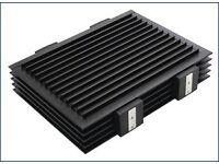 Scythe Himuro Hard Disk Cooler SCH-1000