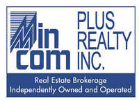 Admin Assistant for Real Estate Office