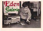 Eden-Galerie