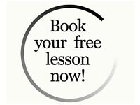 English lessons - one-to-one tuition and small groups in Withington