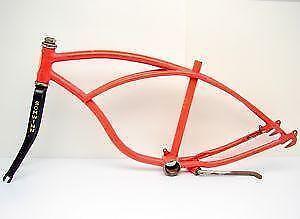 Schwinn Stingray Bikes On Ebay