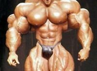 *GEAR* FOR BODYBUILDING AND CUTTING SUPPLEMENTS AND GYM GEAR