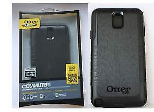 Otter Box case for samsung Galaxy Note 3