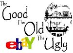 The Good The Old The Ugly