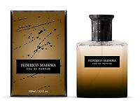 Like mens fragrance 1 Million? Then you will love this!