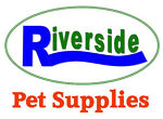 Riverside Pet Supplies