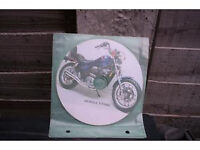yamaha vt 500cc workshop manual