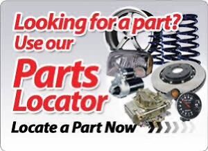 Toms auto body and mechanical part locator service Raceview Ipswich City Preview