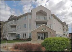 CONDO OPEN HOUSE - Saturday, February 24 from 1 to 4 pm