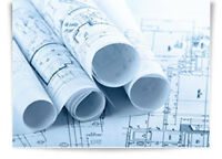 Engineering Designs, 3D Renderings, IT & Const. Admin. Services