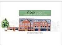 2 bedroom flat in Aprt 16, Dain Court, Bristol Road, Birmingham, B29