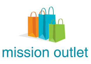 mission-outlet