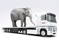 ARE YOU READY FOR MOVING? CALL NOW647-499-6523