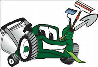 Smith's Lawn Care Services