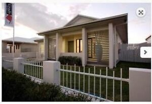 One bedroom in ex display house Kirwan Townsville Surrounds Preview