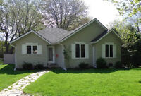 1306 Orchard Open House: Sunday July 05 - 1:00 PM to 3:00 PM.