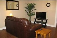 Great, AFFORDABLE 1 bedroom in Prime Uptown Location!