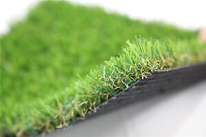Synthetic Grass Remnant Sale - Starting at $1.99 SQFT