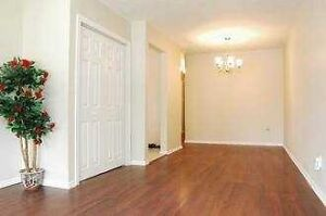 Legal 3 Bedrooms House Available For Rent Immediately-3 parking