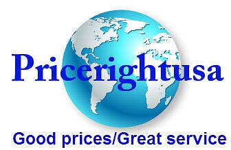 pricerightusa