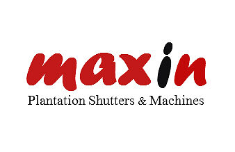 maxin palntation shutters