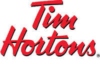 Tim Hortons West Edmonton - Hiring All Shifts, All Positions.