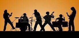 Easy Going Jam For Easy Going Musicians