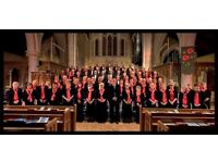 Haydn Nelson Mass and Mozart Requiem
