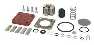 Fill-rite 4200ktf8739 Fuel Transfer Pump Repair Kit