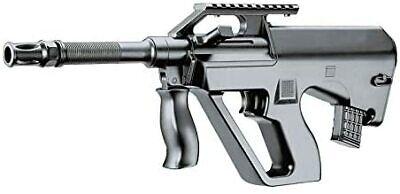Softair Gewehr Rayline 8911, Material: ABS, 1:1, 42cm  <0,5 Joule ab 14 Jahre