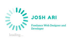 Freelance Web Developer for Hire: Toronto Area