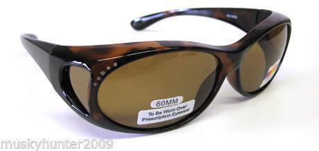 cef8d4da76 Cataract Sunglasses