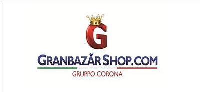 Granbazarshop-GruppoCorona