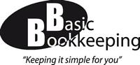 Noront Bookkeeping Services