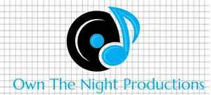 Own the Night Productions- Mobile DJ Service Cambridge Kitchener Area image 2
