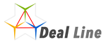 Deal Line