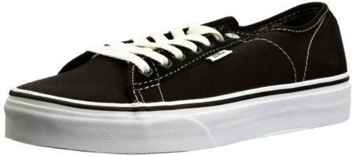 49a7108aad Vans Ferris  Men s Shoes