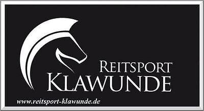 Reitsport Klawunde