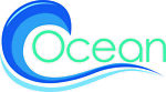 Ocean Products Inc