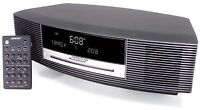 Looking for Bose Wave Radio