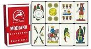 Italian Cards