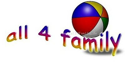 all4family.eu
