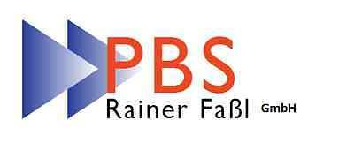PBS Pulverbeschichtung
