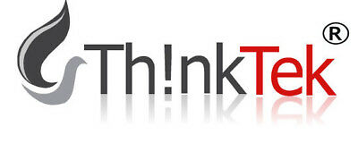 Thinktek