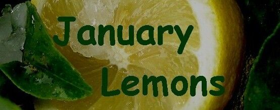 january*lemons
